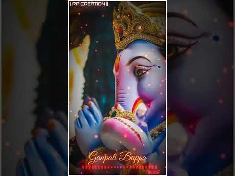 ganesh-chaturthi-new-whatsapp-status-||-ganpati-bappa-whatsapp-status-video-2019-#ganeshchaturthi...