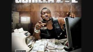 Gorilla Zoe-On The Corner (Feat. Sean Kingston)