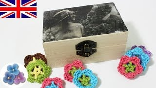 How To Make A Photo Transfer To Wood Photo Gifts *transfering* Diy Gifts Transfer Images Mathie