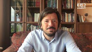 Biserica are nevoie de Evanghelie! | Pastor Adiel Bunescu