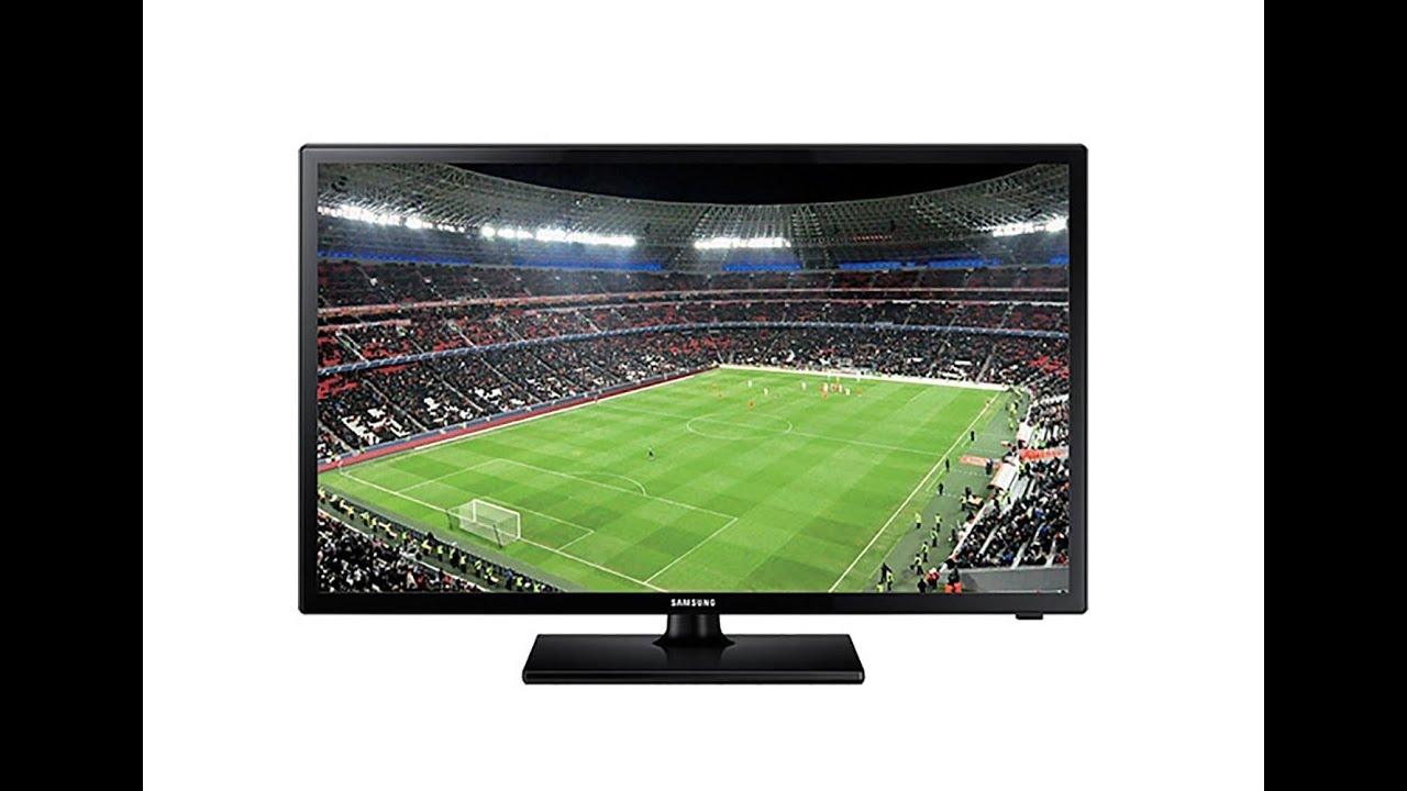 e56c4ea9a7c03 Avaliação da TV LED 23