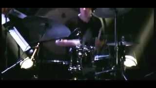 Pink Floyd - Atom Heart Mother Conservatorio de Paris FULL CONCERT