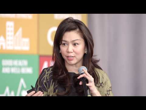 "<span class=""title"">YCAB Foundation - Microfinance for Mothers full presentation - Solutions Summit 2017</span>"