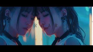 【黒崎真音】シングル「ROAR」(TVアニメ『とある魔術の禁書目録?』新OP)MV(ショートVer.)