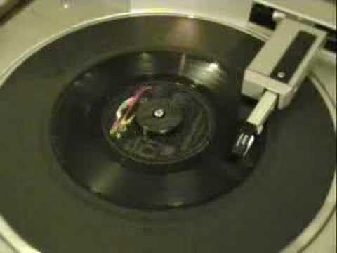 Bob Lind - Elusive Butterfly - #5 1966 - HD Stereo!