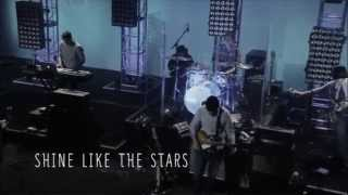 Shine Like the Stars (Behind the Song) - Misty Edwards