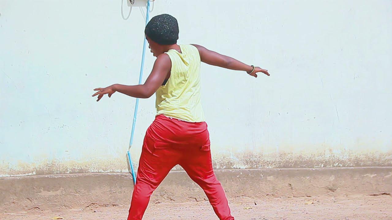 Download Nyanda lumashi ft nyanda lunduma song nyumba  (dr= ngassa video) call 0765139900 HD mp4 video song