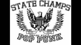 state champs- stick around