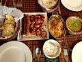 Best Pakistani Cuisine in Town (Pistachio Restaurant) 4.5 Starz