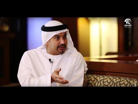 برنامج منارات :   د . صقر المعلا
