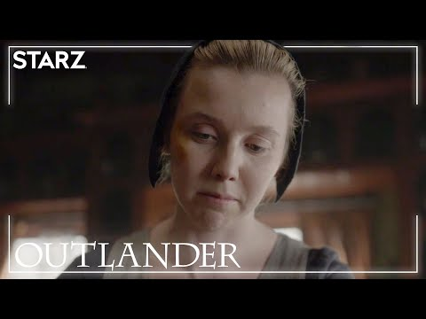 Outlander Season 4 Episode 3 The False Bride Review from YouTube · Duration:  14 minutes 15 seconds