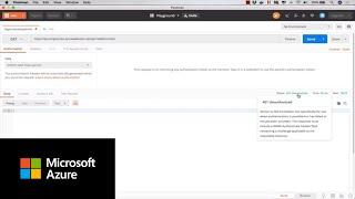 How to renew or revoke Azure Functions keys | Azure Tips and Tricks