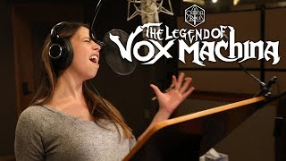 "The Making of ""Your Turn to Roll"" 