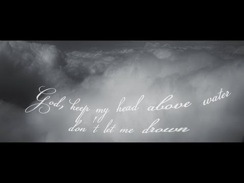 Avril Lavigne - Head Above Water (Lyric Video)