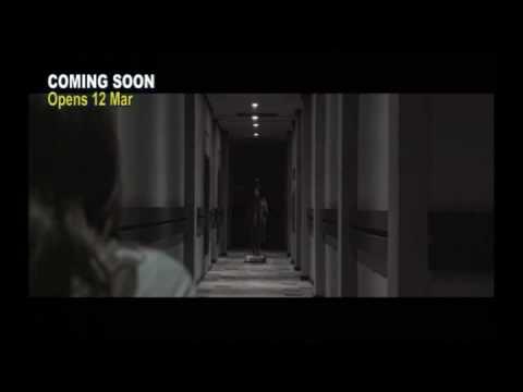 COMING SOON trailer