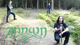 Annwn - Mountain