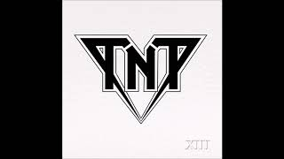 TNT -  Where you belong
