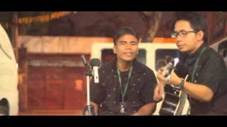 Kay Tagal Kitang Hinintay - Sponge Cola (cover)