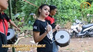 INI DIA DANCER SUPER SI AUREELL BIKIN NGILER KALAU DAH JOGET | BARENG NIRWANA MP3