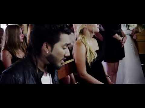 Dard-E-Dil _ Musahib Feat Sukhe