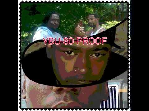 DJ ALL N YO THROAT-FUCK YOU FRIDAY