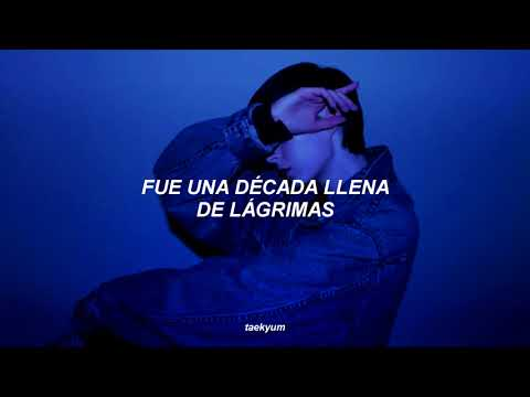 G-DRAGON - A BOY (sub. español)