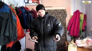 видео Провода для прикуривания автомобиля своими руками и как выбрать новые