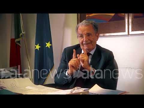"""Prodi: """"Se divisa,"""