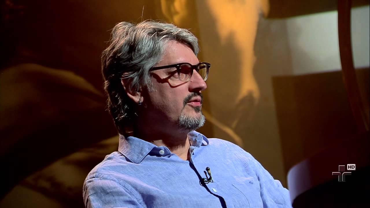 Resultado de imagem para Satyaprem