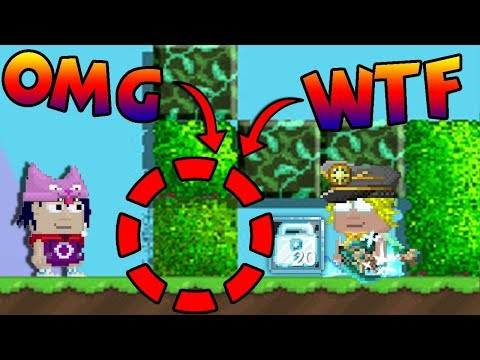 NEW BEST SCAM FAIL TRICK 2019!! TOP 3 SCAM FAILS 2019 | Growtopia