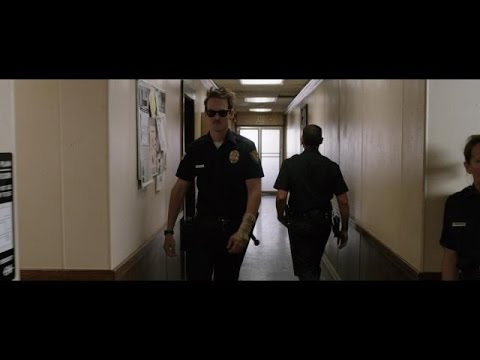 'Band of Robbers' 2016 Red Band  HD