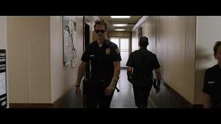 'Band of Robbers' (2016) Red Band Trailer HD