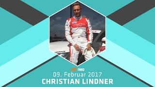Heute im Neo Magazin Royale mit Jan Böhmermann: Christian Lindner - ZDFneo