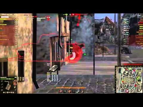 Муви 43 (2013) — смотреть онлайн — КиноПоиск