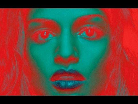 Exodus- M.I.A. ft. The Weeknd