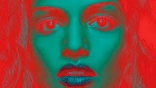 The Weeknd - Exodus
