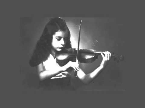 Arzewski Plays Bach C Major Solo Sonata