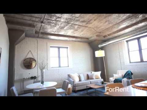 The Fairmont Apartments in Buffalo, NY - ForRent.com