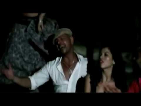 Babutsa..Tabi Güzelim..Turkish ☾* Cypriot music..(2010). Screen..