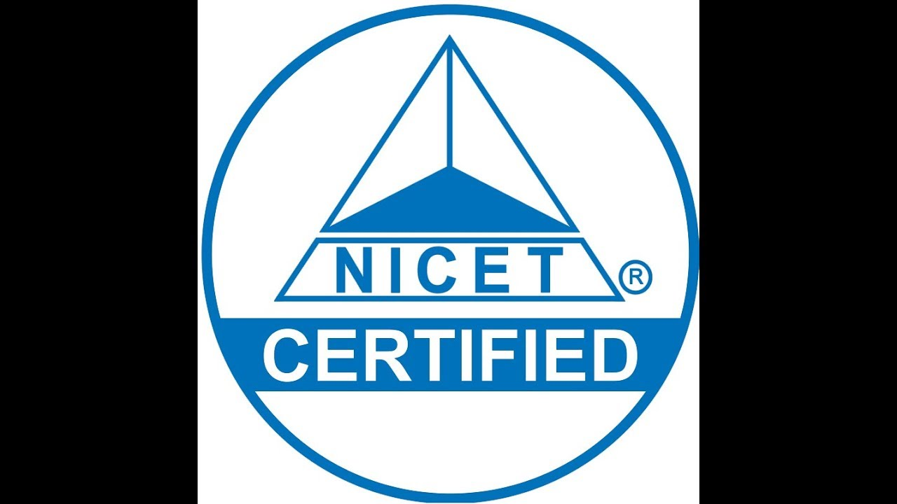 Nicet Certified Low Voltage Programers In St Louis Mo Abf