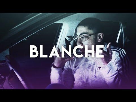 "[SOLD/VENDU] Maes x Ninho Type Beat – ""Blanche"" | Free Type Beat | Trap Instrumental"