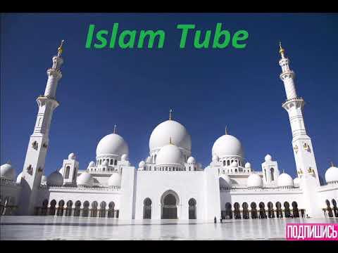 Головная Боль Сразу Пройдет С Помощью Аллаха - ДУА