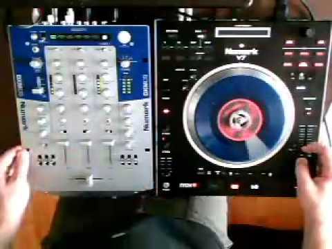 Cryptonix - Decipher Radio 002 - May 27 2013