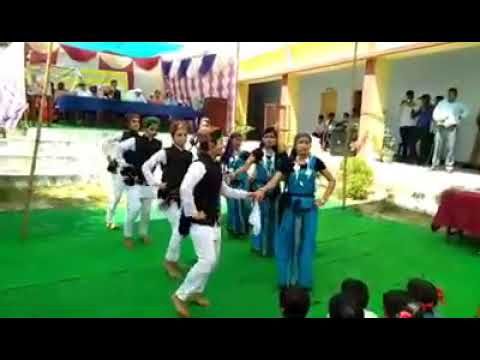 Chaita Ki Chaitwal ||चैता की चैत्वाल|| New Garhwali Song Jagar