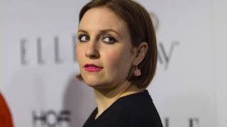 73 Questions With Lena Dunham  Vogue - The New York Times Tv