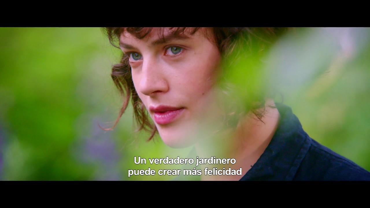 La Belleza De La Vida Trailer