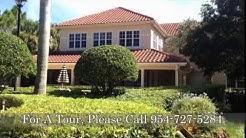 Homewood Residence Coconut Creek-Brookdale Assisted Living | Coconut Creek FL | Florida