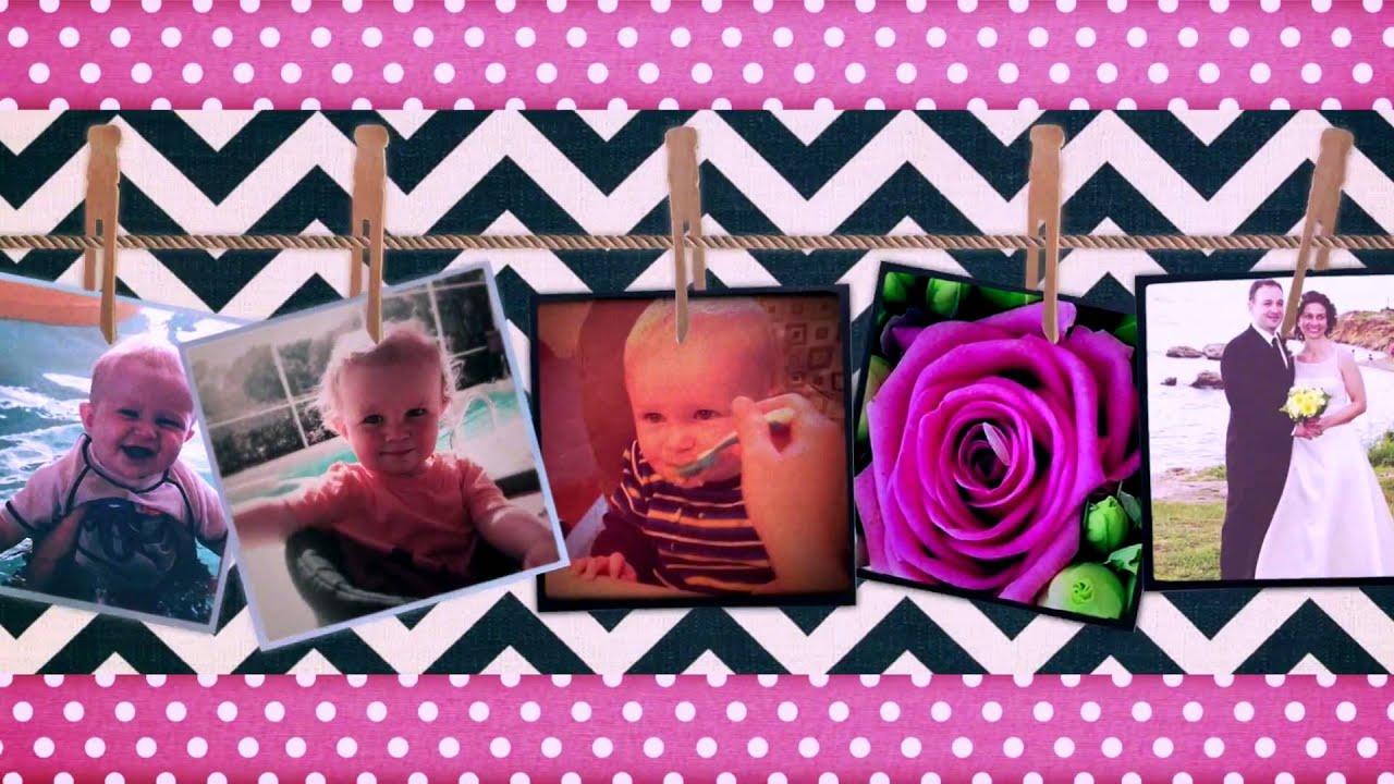 Print Photos At Walgreens With Printicular S Free Print App Youtube