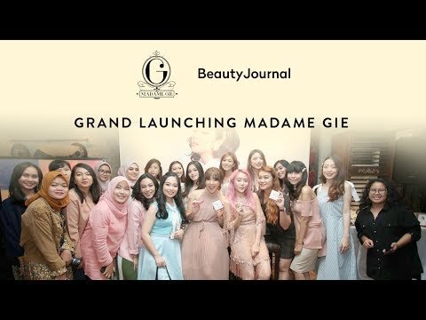 beauty-journal-x-madame-gie- -the-grand-launching- -event