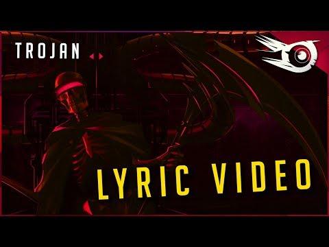 Iris - Trojan (Lyric Video)